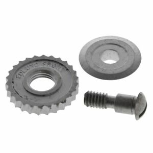 Edlund Replacement Parts For Single Speed Can Opener kt2326