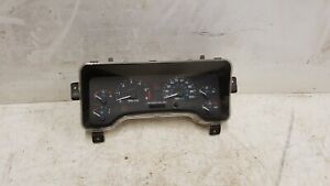 Jeep Wrangler Tj Under Dash Fuse Box Wiring Harness 2002 Hard Top 02i