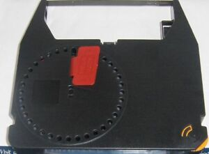 1 Ibm Wheelwriter 2 3 Compatible Correctable Ribbon 1380999 free Shipping