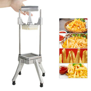 Home Use Vegetable Fruit Dicer Onion Tomato Slicer Chopper Restaurant Commercial