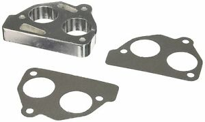 New Trans Dapt 2733 Tbi Open Spacer Chevy