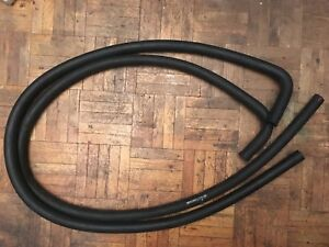 Reproduction Mopar 1962 64 Max Wedge Heater Hoses