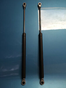Detomaso Pantera Decklid Shocks 71 89 Set Of 2
