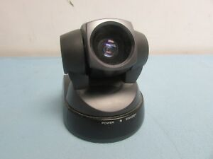 Sony Evi d100 Color Video Camera b8b Pre owned