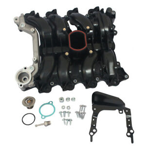 Engine Intake Manifold 615 775 For 00 05 Ford Explorer Mercury Mountaineer