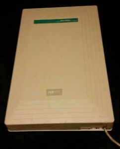 Meridian Northern Telecom Norstar Key Telephone System Nt5b01