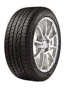 Goodyear Assurance Weather Ready 215 55r17 94v Bsw 2 Tires