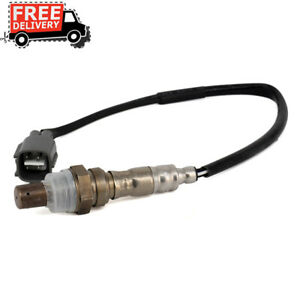 234 9009 Denso O2 Oxygen Air Fuel Ratio Sensor 89467 48011 For Toyota Lexus Us