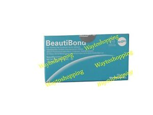 Shofu Beautibond Light cured Self etching One Component Ws