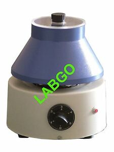 Blood Centrifuge Machine Free Shipping