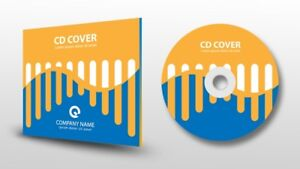 2 000 000 Most Accurate Email Marketing Lists Available On Cd