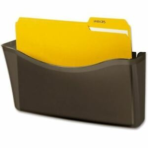 Rubbermaid Magnetic Wall File 65988