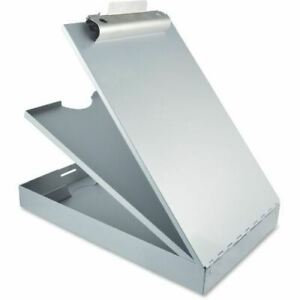 Saunders Cruiser Mate Storage Clipboard 21017
