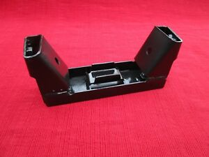 Reconditioned Rear Transmission Mount For Austin Healey Sprite And Mg Midget