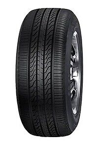 Accelera Eco Plush 215 70r15 98h Bsw 4 Tires