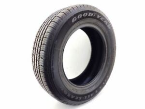 195 65 R15 Used Tire Goodyear Viva All Season 7 32 Tread 15 892395