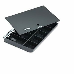 Mmf2252862c04 Cash Drawer Replacement Tray
