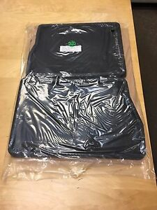 Brand New Oem Full Set Of Front And Rear Floor Mats For H2 Hummer 2003 2009