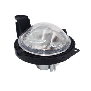 For 2007 2015 Mini Cooper Base Or S Replacement Fog Light Lamp Housing Assembly
