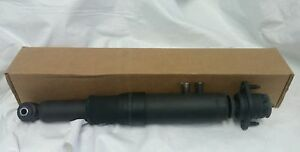 Set Of 2 New Nos Genuine Gm Oldsmobile Air Lift Shocks Rear 1993 1994 1995 1996