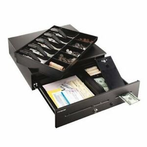 Mmf2251060gt04 Mmf High security Cash Drawer