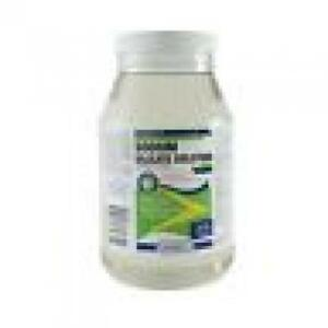 Sodium Silicate Solution 30 Oz Water Glass