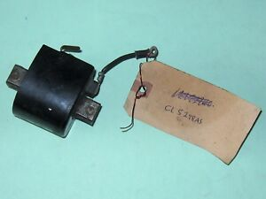American Bosch Used Magneto Coil Part cl5298as