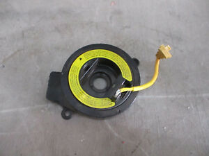Clock Spring Pn 5604234123199ae Jeep Grand Cherokee Limited 99 00 01 02 03 04