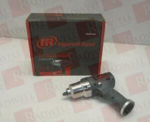 Ingersoll Rand 3 8 Impact Wrench Cordless