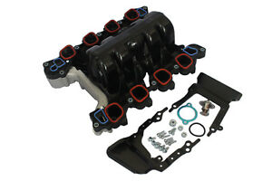 New Intake Manifold Thermostat O Rings For Ford Lincoln Mercury 4 6l W Gasket