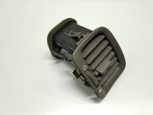 1994 1997 Honda Accord Dashboard Right Passenger Side Ac Air Vent Grill Oem