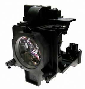 Diamond Lamp Lmp137 For Dongwon Projector