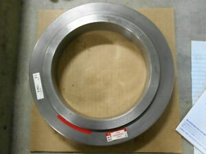 Used Durplate Sg Co Master Ring Gage Size 7 5000xx