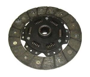 Sba320400071 Transmission Clutch Disc For Ford Compact 1100
