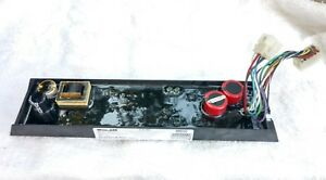 Whelen 9m Edge Strobe Lightbar Power Supply Model 9m4ss P n 01 0285903 01