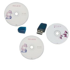 Tis2000 Software Cd And Usb Dongle Usb Key Tis2000 Software Fit For Gm Tech2 Car