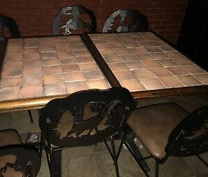 Amazing Custom Restaurant Chairs And Tables Seating For 68