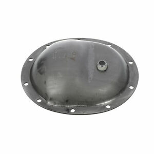 Jeep Grand Cherokee Wrangler Cherokee Rear Axle Differential Cover Oem Mopar