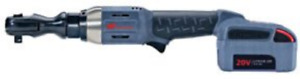 Ingersoll Rand R3130 3 8 Inch Cordless Ratchet