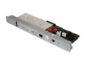 Nortel Norstar T 1 pri Card For Modular Ics Nt7b74