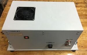 Copley Scientific Hcp4 Medical vacuum Pump