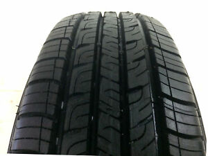 Goodyear Assurance Comfortred Touring P195 65r15 195 65 15 New Tire