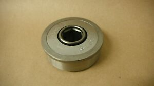 Frost Inc Conveyor Bearing 0983200