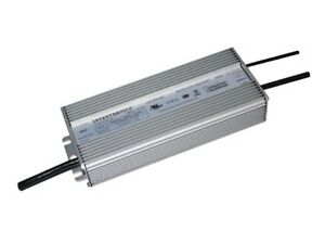 Inventronics Led Driver 320w Euc 320s210dt Constant Current Type Dimming