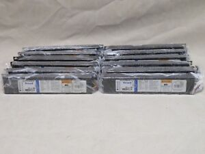 12 Pre owned Universal Lighting Triad B432iunvhp a Electronic Ballast