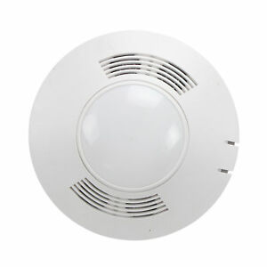 Cooper Greengate Oac dt 1000 Microset Dual Technology Ceiling Occupancy Sensor