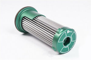 Auto Trans Filter transmission Filter Nissan R35 Gt r Stainless Fits Gt r
