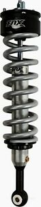 Shock Absorber fox Performance 2 0 Coil over Ifp Shock Front Fox Racing