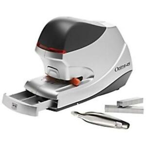 Electric Battery Operated Staplers Stapler Value Pack 45 Sheet Capacity 45