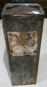 50 Can Lincoln Electric Fleetweld 3 16 x14 Ed010281 Welding Rod Electrode